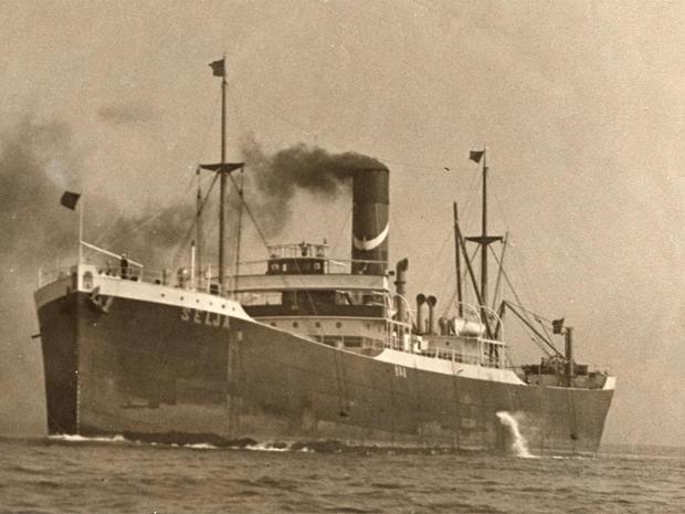 shipwreckap213607123093.jpg
