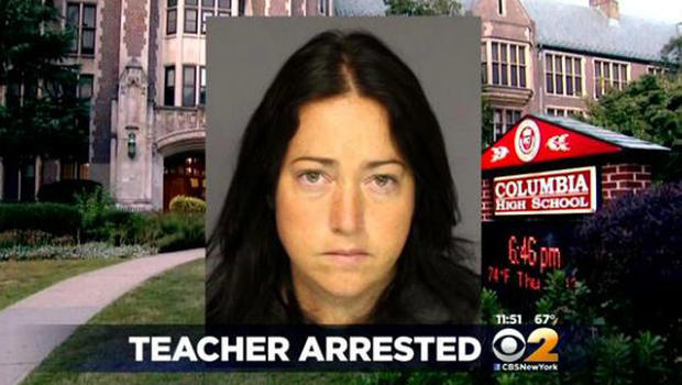 nicole dufault new jersey high school teacher sexually assaulted three male students cops say. Black Bedroom Furniture Sets. Home Design Ideas