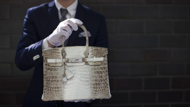 faux hermes birkin - hermes bags repair