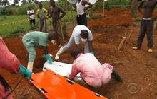 What it will take to end the Ebola epidemic