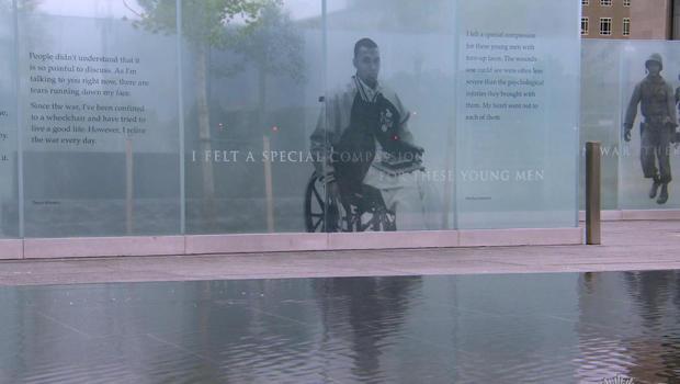 残疾退伍军人纪念馆-02-墙620.jpg