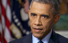 Pres. Obama: Confident in the coalition against ISIS