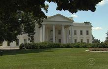 Secret Service faces criticism after WH security breach