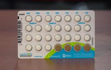 Teen pregnancies and abortions dump with giveaway birth control, investigate finds