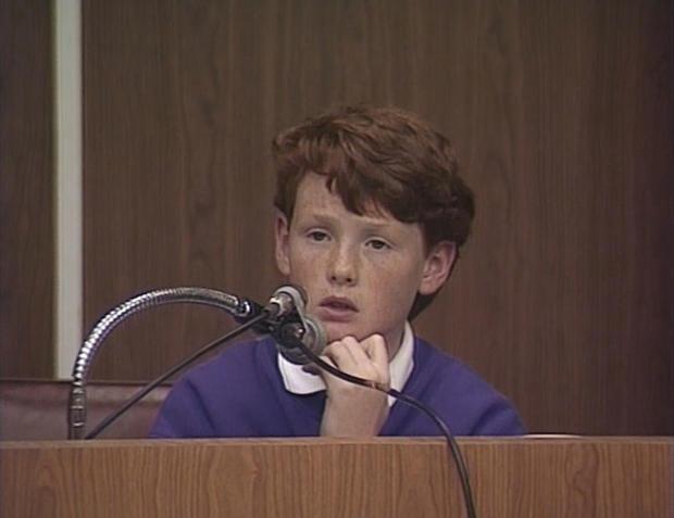 凯文-库尼-1993-trial.jpg