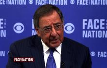 "Leon Panetta: Obama must be ""open"" to all options against ISIS"