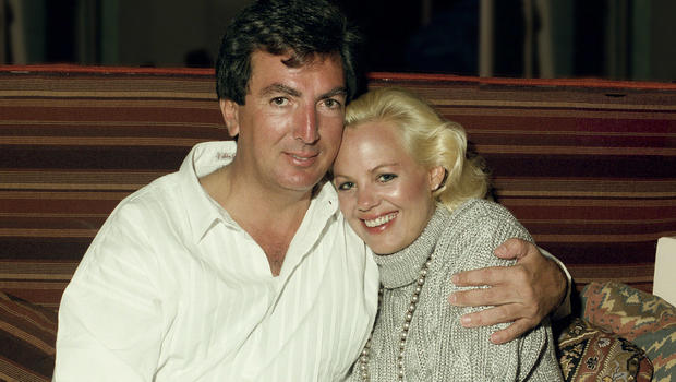 Pam Phillips and Gary Triano: Love and Death in Arizona