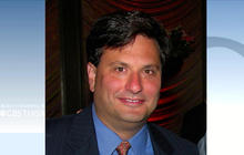 "President Obama appoints Ron Klain as Ebola ""czar"""