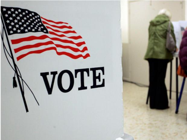 芝加哥投票,election.jpg