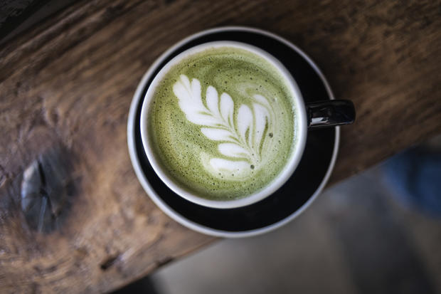matcha-green-tea.jpg