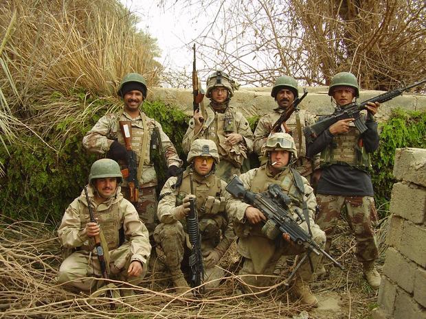 团队patrol.jpg