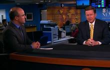 Flash Points: Are U.S. airstrikes taking out the ISIS leadership?