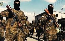 ISIS and al Qaeda reportedly reach accord