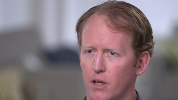 Former Navy Seal Robert O Neill Talks To Cbs News About