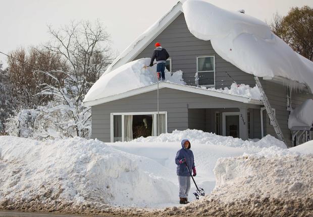 新纽约snow.jpg
