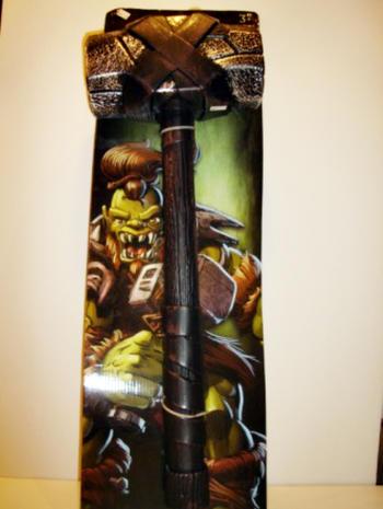 Walmart Spark Shop >> Walmart Spark. Create. Imagine. Wooden Instruments - 10 most dangerous toys of 2014 - Pictures ...