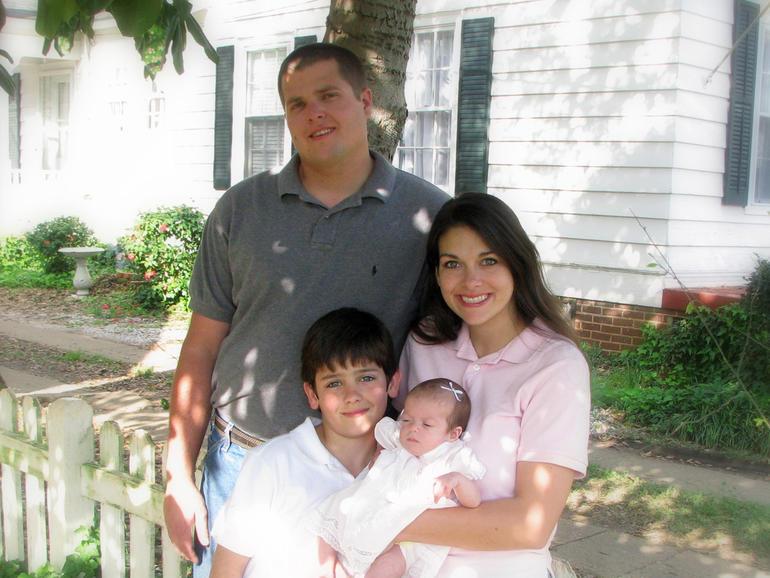 grissomfamily1280.jpg