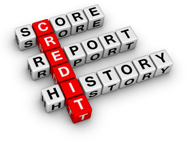 Bad Credit The Cost Is Staggering