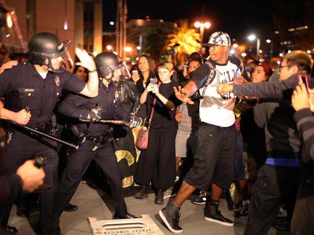 LA-抗议 -  459561372.jpg