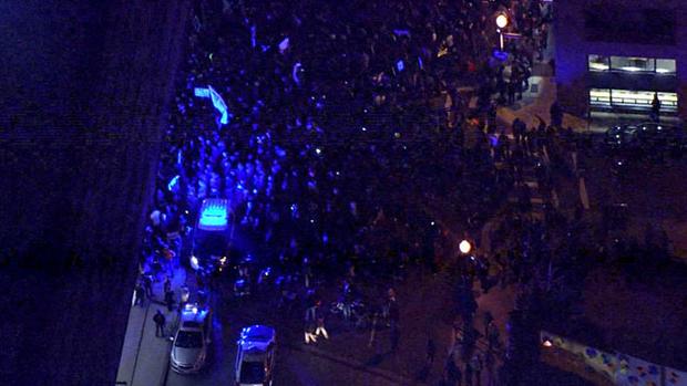 波士顿protests.jpg