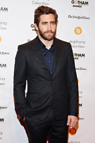Gotham Film Awards 2014