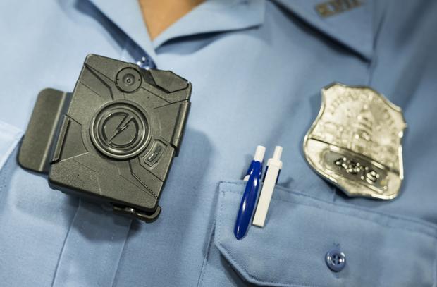警察身体cameras.jpg