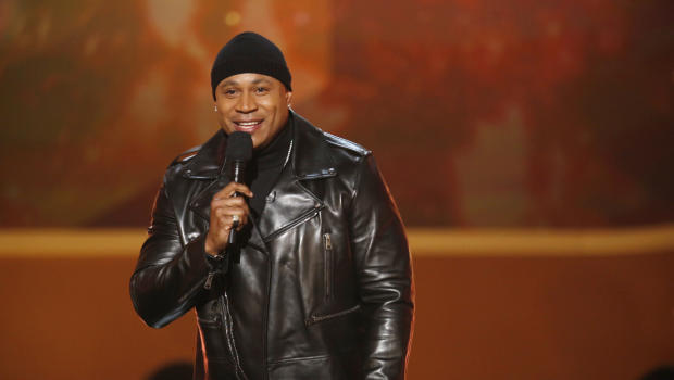 Actress Maia Campbell says she doesn't need LL Cool J's help
