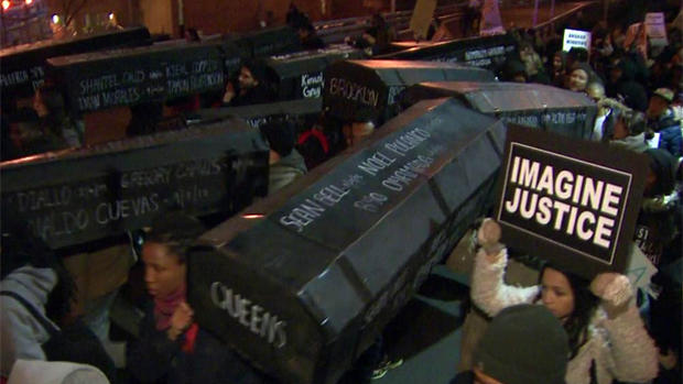 埃里克 - 加纳 - 抗议-11.JPG
