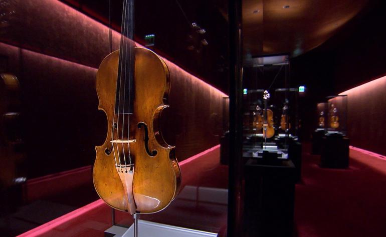 violinmuseumuse.jpg