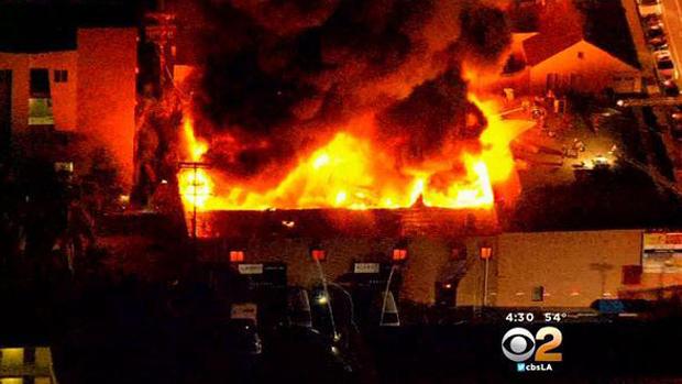 西湖街道,fire.jpg
