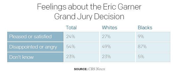 情感上最埃里克 - 加纳 - 大陪审团判决,1.JPG