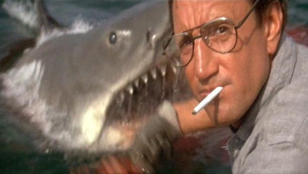 jaws-moviestill.jpg