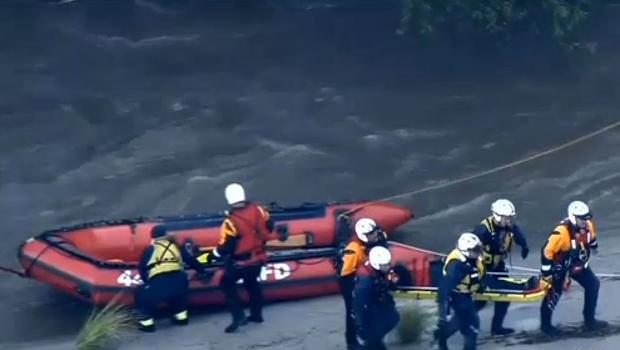 LA-河rescue.jpg