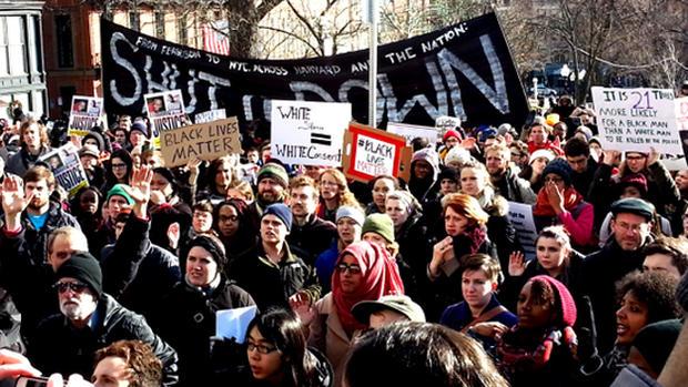 protests-boston.jpg