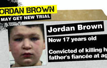 Pa. boy convicted of murder may get new trial