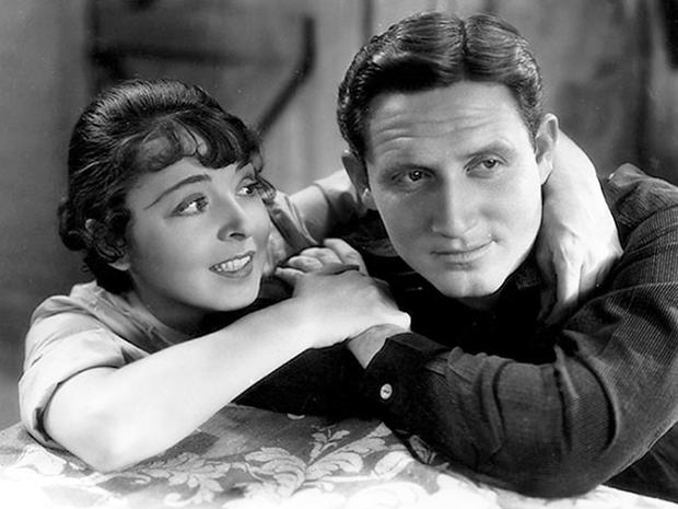2014 additions to National Film Registry
