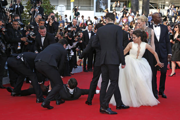 2014 entertainment photos of the year
