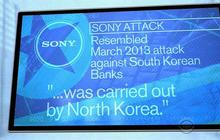 How the FBI traced Sony hack to North Korea