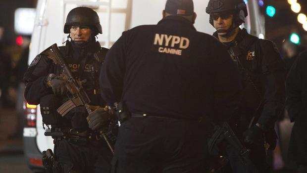 nypd-officers-shot-scene.jpg