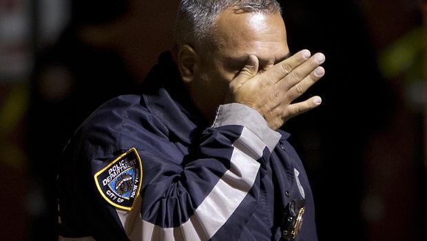 nypd-officers-shot-scene-2.jpg