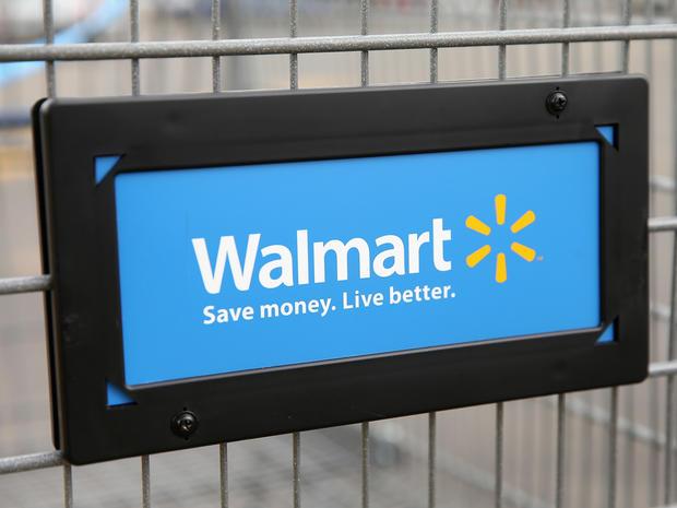 MONEY SAVING APP FOR WALMART