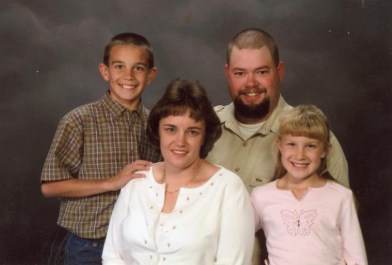 act1family.jpg
