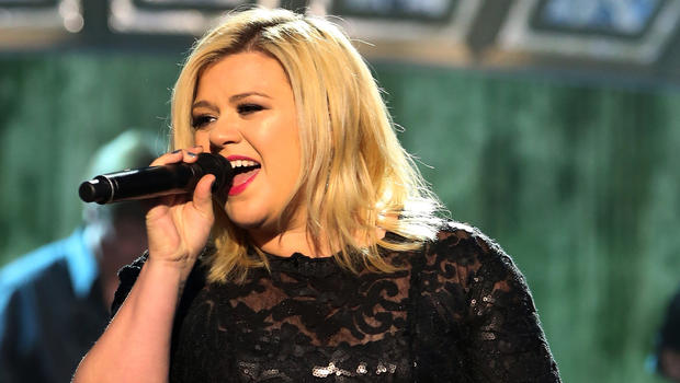 kelly clarkson piece by piecekelly clarkson because of you, kelly clarkson stronger, kelly clarkson because of you скачать, kelly clarkson piece by piece, kelly clarkson because of you перевод, kelly clarkson – addicted, kelly clarkson stronger скачать, kelly clarkson stronger перевод, kelly clarkson 2016, kelly clarkson stronger lyrics, kelly clarkson скачать, kelly clarkson because of you lyrics, kelly clarkson - heartbeat song, kelly clarkson - breakaway, kelly clarkson piece by piece скачать, kelly clarkson dark side, kelly clarkson catch my breath, kelly clarkson never again, kelly clarkson breakaway скачать, kelly clarkson stronger слушать