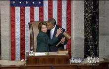 114th Congress takes power