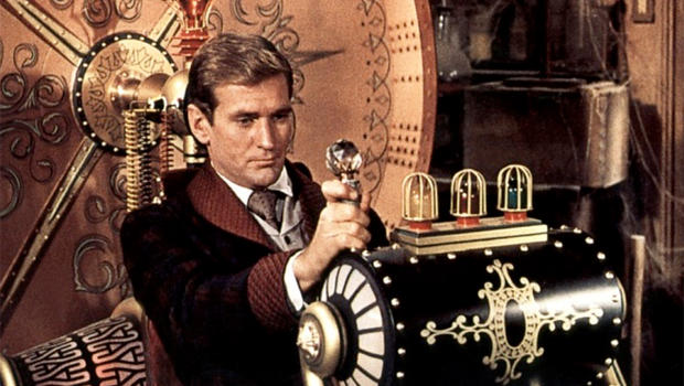rod taylor today