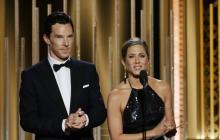 Golden Globe Awards 2015 highlights