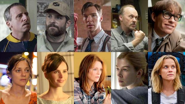 oscars-2015-actors-actresses.jpg
