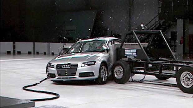 里德 - 汽车测试 -  splitframe199.jpg