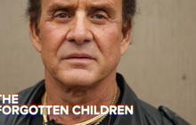 The forgotten children: Sex-trafficking in America
