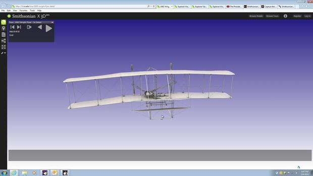 smithsonian-web-hnc301frame52183.jpg